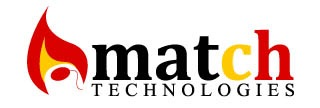 Match Technologies Recovery